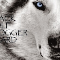 Black Wolf Award