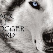 Black Wolf Award