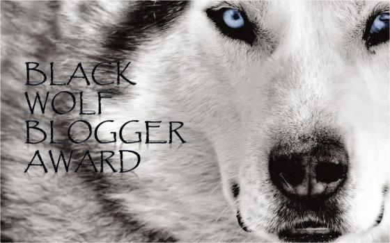black-wolf premio