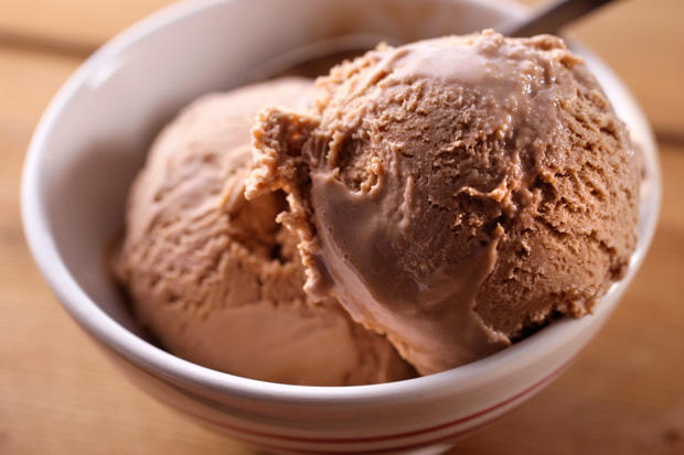 11506_guinness_milk_chocolate_ice_cream_3_620